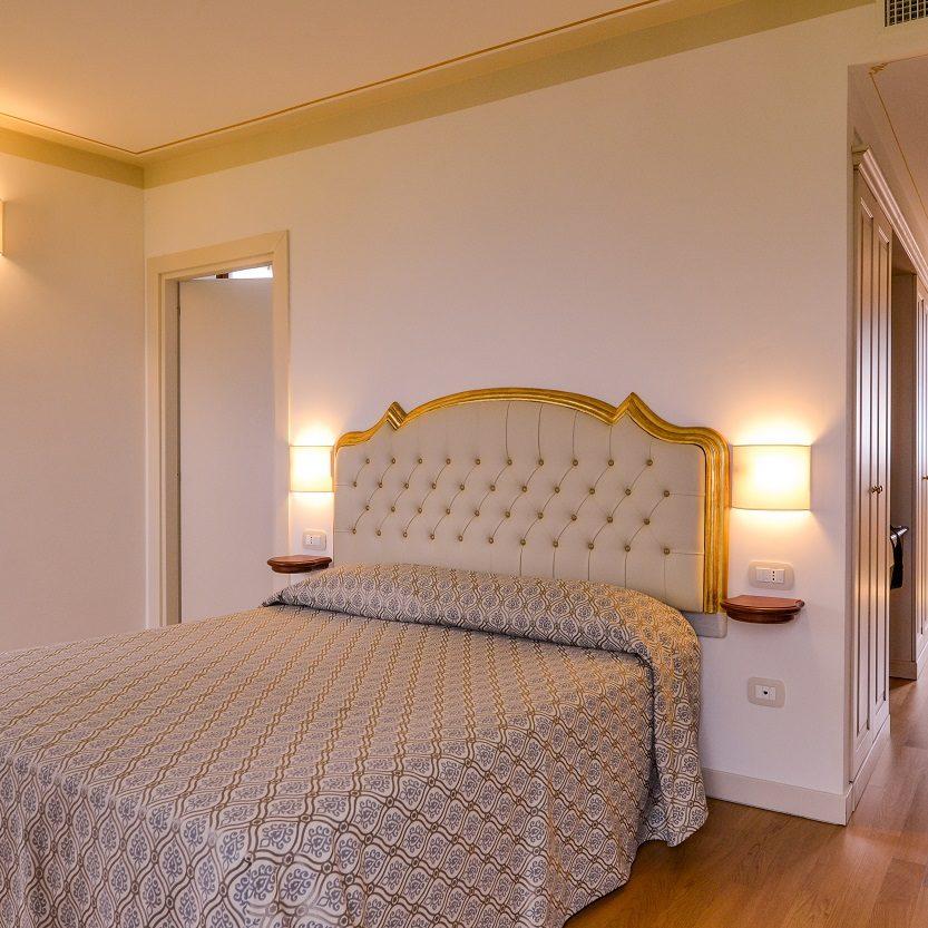 Best Luxury Italian Resort in Montappone